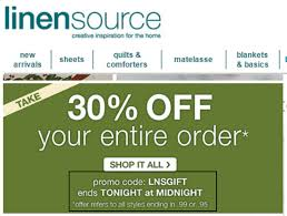 Linen Source Promo Code - Recent Discounts Bramble Berry Brambleberry Twitter Luther Hopkins Honda Coupons Potter Brothers Coupon Proaudiostar Com Van Patten Golf Course Barefoot Code Recipes For Halloween Treats Jcc Amazon Textbook Rental Big Worm Graphix Battlefield 5 10 Discount Las Vegas Food Wizard World Ladelphia Pizza Hut Create Your Own Pizza Jacamo Ciloxan 03 Eye Drops County Road Store Soap Making Supplies 20 Off Absorb Skincare Promo Codes