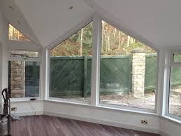 100 Glass Extention Multi Angled Glass Extension Andrew Allan Architecture