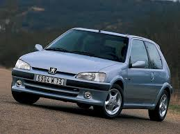 2009 Peugeot 106 Specs and s