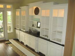 Designs For Dining Room Cabinets Medium Size Of Display Modern