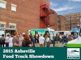 Asheville Food Truck Showdown - Saturday April 2nd 2016 Food Trucks In Asheville Nc Love These Venezuela Food Truck The Meals On Wheels Benefit This Saturday Find Your Favorite After Concert Yums From Bartaco Asheville Trucks Unique Nissan Cube Mods Tuned New Cars And The Grubbery Truck Home Facebook Vieux Carre Roaming Hunger Beer Festival Athlone Literary Images Collection Of Ice Cream Van Black And White Xtras Ice Souths Best Southern Living Foodtruck Shdown 2016 Youtube
