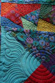 52 best Longarm Quilting images on Pinterest