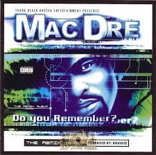 Mac Dre Genie Of The Lamp Zip by Mac Dre Genie Of The L Album 100 Images The 25 Best Mac Dre