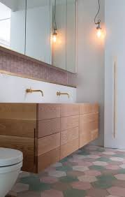 Royal Blue Bathroom Accessories by Best 20 Pastel Bathroom Ideas On Pinterest Pastel Palette
