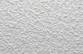 2017 popcorn ceiling removal cost price to scrape per sq ft
