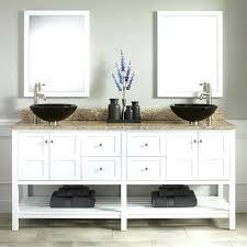 vanities white double vanity 60 inch white double sink vanity