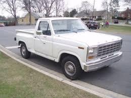 Pickup Truckss: Pickup Trucks For Sale In Ga