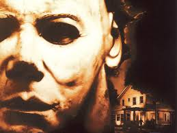 Who Plays Michael Myers In Halloween 5 by Halloween 4 The Return Of Michael Myers 1988 Rotten Tomatoes