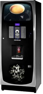 Pin By HOT CAFE PLUS On Coffee Vending Machines Supplier