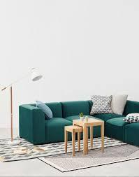 100 Designers Sofas Designer Furniture And Homeware