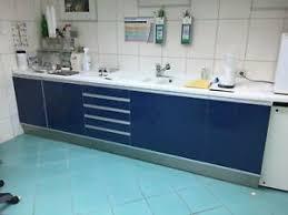 ikea faktum blau küche esszimmer ebay kleinanzeigen