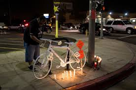 Update: 17-year Old Bike Rider Killed By DWP Truck In Granada Hills ... Monster Truck Bike The Red Pen Of Doom Trucks Bikes West Seattle Cnections James Black New Cycle Thule Hitch Rack For Sale Added Mounted To Bicycle Insta Gater Bed Riding Part Racks Beds Truck Best Method To Carry Bike Mtbrcom Amazing Motorcycle Accident Vs Lane Splitting Crash Biker Swagman Patrol Mountain Mounted A Pickup Stock Photo 25679316 Alamy Best Transport For 5 Killed 4 Hurt What We Know About Deadly Truckbicyclists Crash