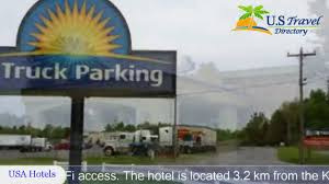 Days Inn Calvert City - Calvert City Hotels, Kentucky - YouTube Motorway Service Areas And Hotels Optimised For Mobiles Monterey Non Smokers Motel Old Town Alburque Updated 2019 Prices Beacon Hill In Ottawa On Room Deals Photos Reviews The Historic Lund Hotel Canada Bookingcom 375000 Nascar Race Car Stolen From Hotel Parking Lot Driver Turns Hotels In Mattoon Il Ancastore Golfview Motor Inn Wagga 2018 Booking 6 Denver Airport Co 63 Motel6com Ashford Intertional Truck Stop Lorry Park Stop To Niagara Falls Free Parking Or Use Our New Trucker Spherdsville Ky Ky 49 Santa Ana Ca