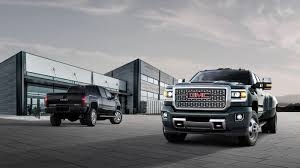 Capital Buick GMC - New Truck Dealer Near Atlanta