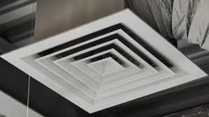 Drop Ceiling Vent Deflector by Floor Vent Deflector Affordable Air Vent For Exciting Office