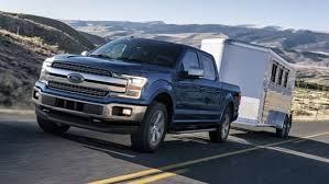 Ford Recalling 350,000 Trucks For Transmission Problem | Fox News Tuscany Trucks Custom Gmc Sierra 1500s In Bakersfield Ca Motor For Sale Lakeland Fl Kelley Truck Center 5 Things To Consider Before Buying A Used Depaula Chevrolet Lifted Louisiana Cars Dons Automotive Group New For Monterey Park Camino Real Press Kit Scanias Robust Trucks Peacekeeping Missions Scania Second Hand Uk Walker Movements Doylestown Pa Fred Beans Buick Midmo Auto Sales Sedalia Mo Service Fords Customers Tested Its Two Years And They Didn The Plushest And Coliest Luxury Pickup 2018