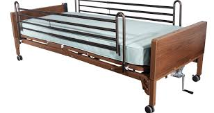 Bed : Rails Bed Side Alterra Safety For Wood Sleep Number Full Size ... F100 Oak Bed Railsyup Ford Truck Enthusiasts Forums Side Rails Accsories Bozbuz Bed Johns Trim Shop Brack Fleetworks Ici Stainless Steel Putco Tonneau Skins By Buff Outfitters Ranger Wooden Youtube Ssr For Under 20 4 Steps With Pictures