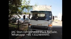 High Quality JAC 5ton Refrigerated Truck For Sale, Whatsapp: +86 ... Idlease Of Acadiana Truck And Trailer Leasing Rental 35 Best Refrigerated Commcialchiller Vanfreezer Pickup Van Hire Freezer Vans India Cold Storage Rentals Tiger Ice Rent A New Qld Brisbane Trucks For Sale From Mv Commercial 2 Pallet Tonne Scully Rsv Home Nam Seng Cargo Pte Ltd Truckchiller Vanfreezer Truckreefer Trailersfrost Millers Refrigeration