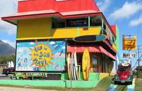 100 The Beach House Maui S