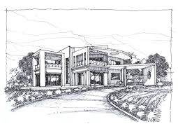 House Architecture Sketch With Design Hd Photos 110596 | Iepbolt Simple Hand Sketch Of Office Floor Plan Features Preliminary Drawn Hosue Front House Pencil And In Color Drawn House Architecture With Design Hd Photos 110596 Iepbolt Home Interior Deco Plans Modern Dlg Projects Kitchen Nice Fresh Modern Design Sketch Concept Gallery 112850 Quamoc Top Sketches And Sketchesbuz Bedroom Plan Bathroom Home Mountain Architects Hendricks Idaho Blog Waterfront