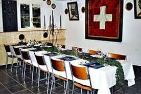 militärmuseum luzern lucerne reussbühl my switzerland