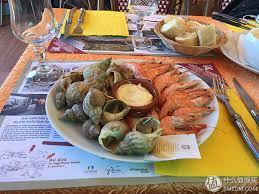 駑ission de cuisine sur 2 追忆兄弟连 在诺曼底度过最长的一天 生活记录 什么值得买