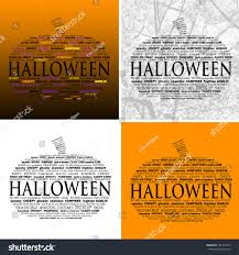 Haunted Halloween Crossword Puzzle Answers by 100 Halloween Word Find Printable The 25 Best Printable
