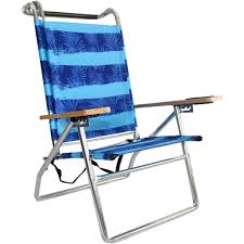 Canopy Hi Seat Aluminum Beach Chair Blue Fern Canopy Beach ... Rocking Chair On The Beach Llbean Folding Beach Chair Details About Portable Bpack Seat Camping Hiking Blue Solid Construct Polywood Presidential Pacific 3piece Patio Rocker Set Safavieh Outdoor Collection Alexei House Rocking Porch With Railing Overlooking At Gci Waterside Bay Rum Twitter Theres A Blue Essential Garden Low Back Limited Amazoncom Dixie Seating Mountain Wood Youth Sunset Trading Horizon Slipcovered Box Cushion Swivel Adjustable Lounge Recliners For Lawn Pool I5438