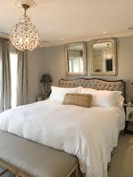 Mini Chandelier For Bedroom