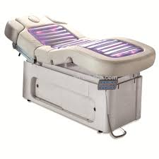 migun thermal massage bed migun thermal massage bed suppliers and
