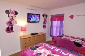 minnie mouse bedroom decor ideas minnie mouse bedroom interior