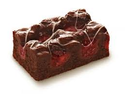 fruchtige blechkuchen kuchen rote grütze kuchen rote