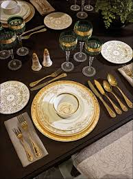Ebay Home Decor Uk by Bedroom Fabulous Versace Home Decor Versace Dining Table Versace