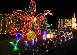 Christmas Tree Lane Turlock Ca by Lights Camera Christmas Holiday Displays Just Beg To Be