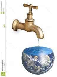 Delta Faucet Leaking Around Stem by Bathrooms Design Delta Bathroom Faucet Repair Two Handle