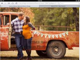 Vintage Truck Maternity Pics | Cowboy Gus | Pinterest | Maternity ... 2009 Dodge Laramie 5500 Work Truck Review 8lug Magazine Diecast Car Forums Pics Hostetlers Hudsons 1940 Zone The Auburn Auction 2018 Worldwide Auctioneers Gmc Cckw353 Pton Bolster Truck Military Vehicles Pinterest Hudson Ksffas Fire News Blog Dicated To The Safety Education Of Carhunter Hudsons In Ipshewana Bowersox Repair Towing Services Milroy Pa Ricks Home Facebook