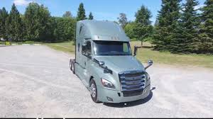 The New 2018 Freightliner Cascadia - First Truck Centre Vancouver ... Western Vancouver Island Industrial Heritage Society Home Facebook Hilton Washington Hotel In Wa Room Deals Alan Webb Nissan A New Used Vehicle Dealership Eng 0392016 Award Of Purchase Three Heavy Duty Cab And Chassis Ambest Travel Service Centers Ambuck Bonus Points Bm Truck Sales Surrey Bc 2018 Ram Promaster 1500 Dick Hannah Center 5500hd Specials Monster Jam Stadium Championship 2 Hlights Youtube