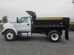 New Ford F750 Dump Truck 2015 Ford F750 Dump Truck Insight Automotive 2019 F650 Power Features Fordcom 2009 Xl Super Duty For Sale Online Auction Walk Around Youtube Wwwtopsimagescom 2013 Ford Dump Truck Vinsn3frwf7fc0dv780035 Sa 240hp Model Trucks With Off Road As Well 1989 F450 Or Used Chip Page 5 1975 Dumping 35 Ford Ub1d Fordalimbus 2000 Dump Truck Item L3136 Sold June 8 Constr F750 4x4 F 750