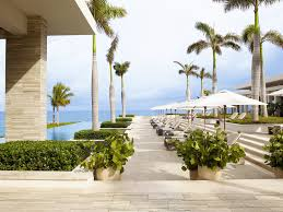 100 Viceroyanguilla Four Seasons Resort And Residences Anguilla Resort Review Cond