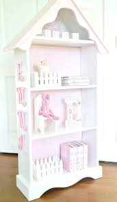 Pottery Barn Dollhouse Bookcase For Sale Foremost ... Outstanding Ladder Bookshelf Pottery Barn Pictures Ideas Tikspor Gavin Reclaimed Wood Bookcase A Restoration Dollhouse For Sale Foremost Best 25 Barn Bookcase Ideas On Pinterest Leaning With 5 Shelves By Riverside Fniture Wolf And Bunch Of Pink Articles Headboard Tag Kids Ivory Arm Chair Stainless Steel Arch Transform Ikea Cubbies Into A Console Apothecary Cameron 2shelf Things To Put On How Style Shelf Like Boss Pedestal And