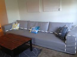 34 best couch ideas images on pinterest couch covers diapers