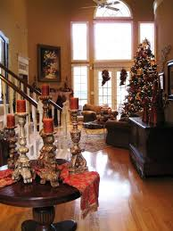 Tuscan Decorating Ideas For Homes by 1039 Best Tuscany Decor Images On Pinterest Tuscan Design