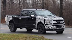 Lovely 2019 Ford Harley Davidson Truck | FORD AMERICAN