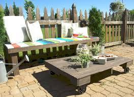 most durable outdoor furniture outdoor goods