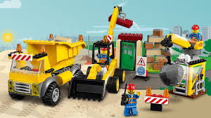 5th Day Of Construction Gifts: Lego Demolition Site | Equipment ... Lego Usps Mail Truck Youtube Amazoncom Lego City 60020 Cargo Toy Building Set Toys Games Smart Ideas Pickup Usps Mail Truck 6651 January 2014 The Car Blog Page 2 Instruction For Hwmj Sign Ups Up Series 42 Home Page Standard