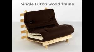 Kebo Futon Sofa Bed Instructions by Furniture Comfortable Cheap Futons In Dark Brown With Bunk Bed