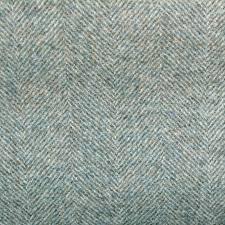 Gray Chevron Curtains Uk by Chevron Fabric Sea U1298 R35 Moon Fabrics Herringbone Wools