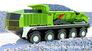 Mining Vehicles - A Ride Through Time - Mining Technology | Mining ... Euclid Dump Truck Youtube R20 96fd Terex Pinterest Earth Moving Euclid Trucks Offroad And Dump Old Toy Car Truck 3 Stock Photo Image Of Metal Fileramlrksdtransportationmuseumeuclid1ajpg Ming Truck Eh5000 Coal Ptkpc Tractor Cstruction Plant Wiki Fandom Powered By Wikia Matchbox Quarry No6b 175 Series Quarry Haul Photos Images Alamy R 40 Dump Usa Prise Retro Machines Flickr Early At The Mfg Co From 1980 215 Fd Sa