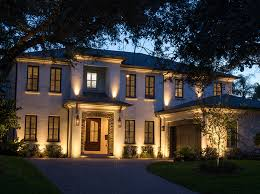 Outdoor Landscape Lighting Wall Bright and Stylish Outdoor