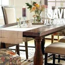 Incredible Design Ideas World Market Dining Room Tables Chair Covers Furniture Sale Astonishing